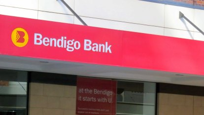 'Serious and systemic': Bendigo Bank aggressively chased customers to pay debts