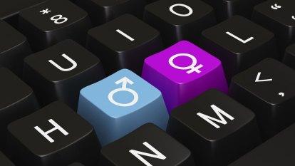 Budget gender audit: Small steps but no game-changer