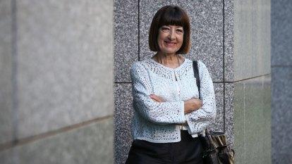 Niki Savva joins The Age and The Sydney Morning Herald