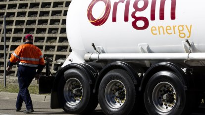 Origin ordered to pay more in Beach Energy gas price stoush