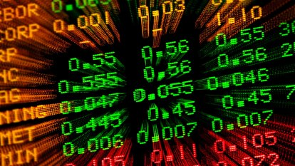 ASX closes slightly lower as miners weigh