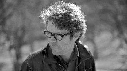 Twitter might hate Jonathan Franzen, but serious readers love him