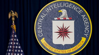 Swiss investigate report that firm helped CIA crack top-secret messages