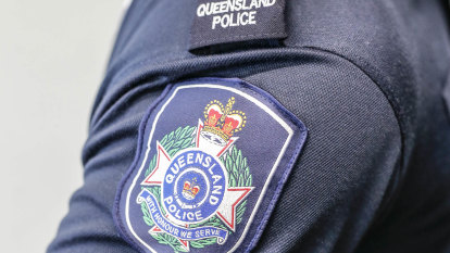Bomb squad conducts controlled explosions at Gold Coast home