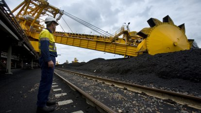 'Divorce papers': Japan's net-zero goal a new threat to Australia's coal and gas exports