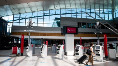Angry Nats push for travel industry job retention scheme