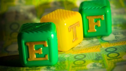 Why active ETFs are set to become bigger part of investment landscape