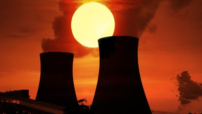 The end of coal-fired power can be managed or messy