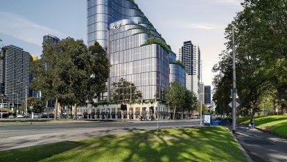 Hotel sector bracing for severe coronavirus impact