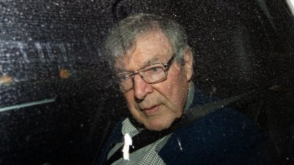 Reactions to the release of royal commission findings about George Pell