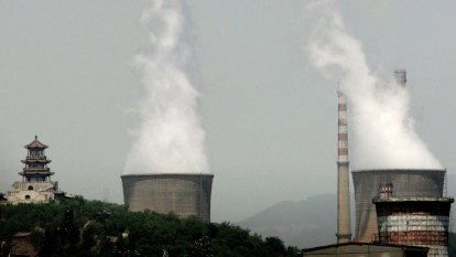 Views split on BHP's climate plan as shareholder vote looms