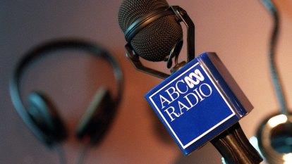 ABC, Nine push for FM radio licences in Western Australia