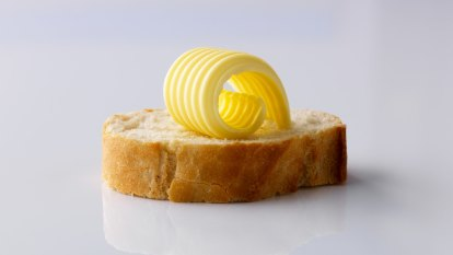 How to eat for better heart health – bread and butter included