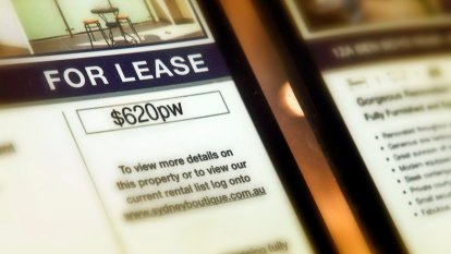 Millennials can't afford to buy but is renting really 'dead money'?