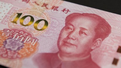 China's currency could trigger a new flashpoint in the growing cold war with the US