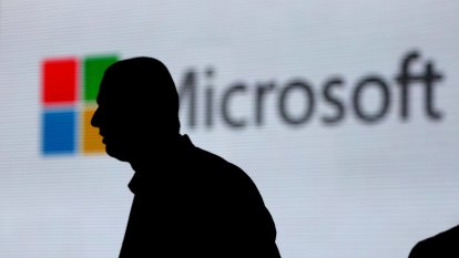 The NSA found a dangerous Windows 10 flaw and alerted Microsoft - rather than weaponise it