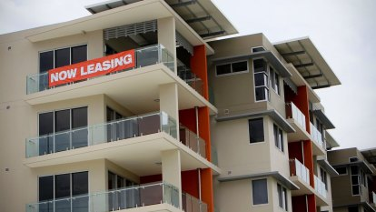 Unions sign letter for Queensland rental eviction ban extension
