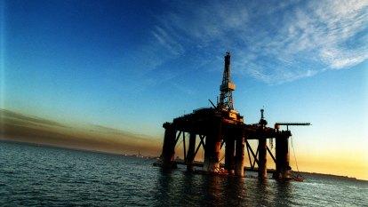 'Unacceptable': East-coast gas giants overcharging local buyers