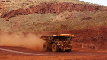 McGowan says mining giants must lift their game after FMG's mea culpa over land clearing on Aboriginal site