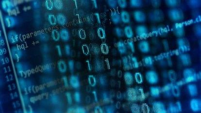 Beware the digital data insurance trap
