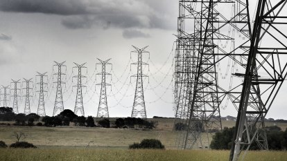 Victorian gas plant delays deepen fears of summer blackouts
