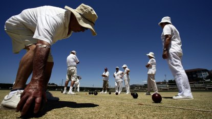 New options for village retirement living