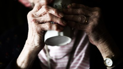 Royal commission proves we need a new Aged Care Act