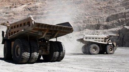 WA gold miner Northern Star looks to speed up junior neighbour takeover bid