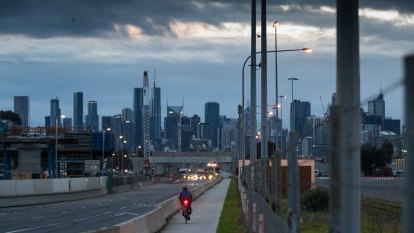 No decision yet on Victorian restrictions as state records 11 new cases
