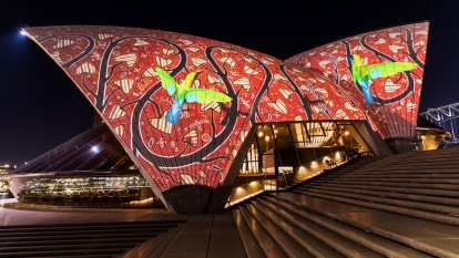 Protocols shape use of Indigenous art and culture