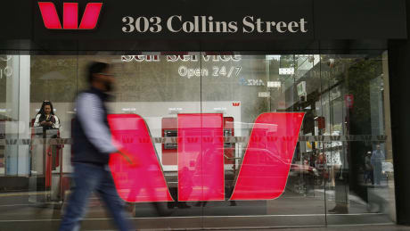 Financial Review - Business, Finance and Investment News   afr com