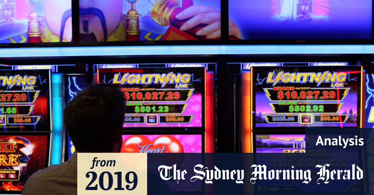 spin palace australia review