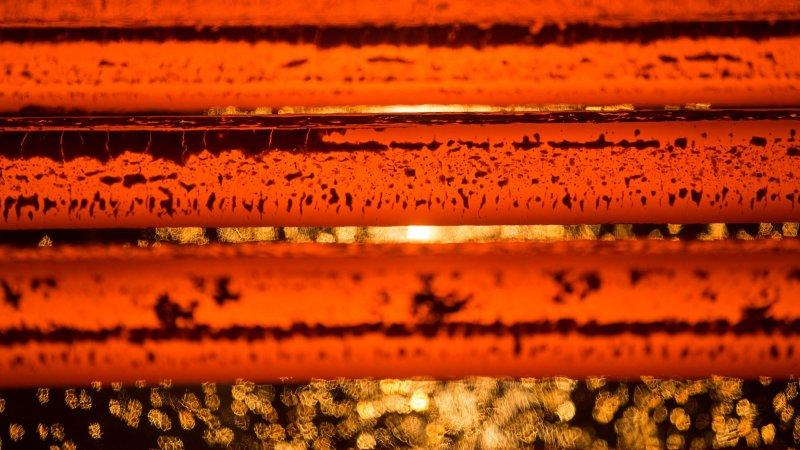 Tata Steel to cut 3000 jobs as crisis rips through Europe - The Australian Financial Review
