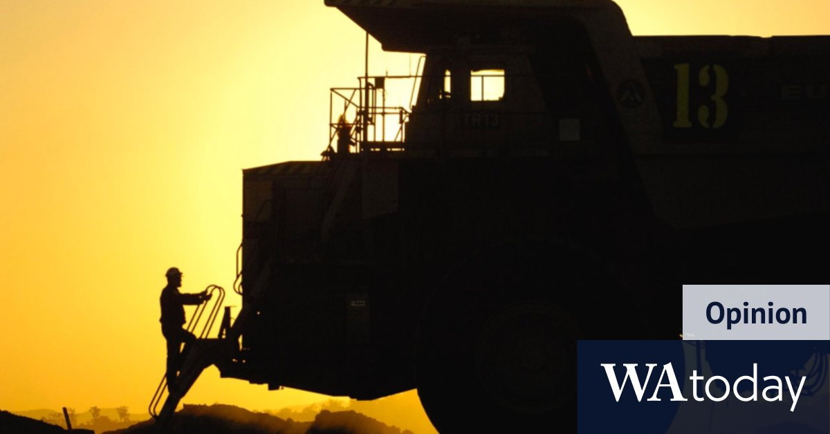 China's ban on Australian coal has an expensive sting in its tail