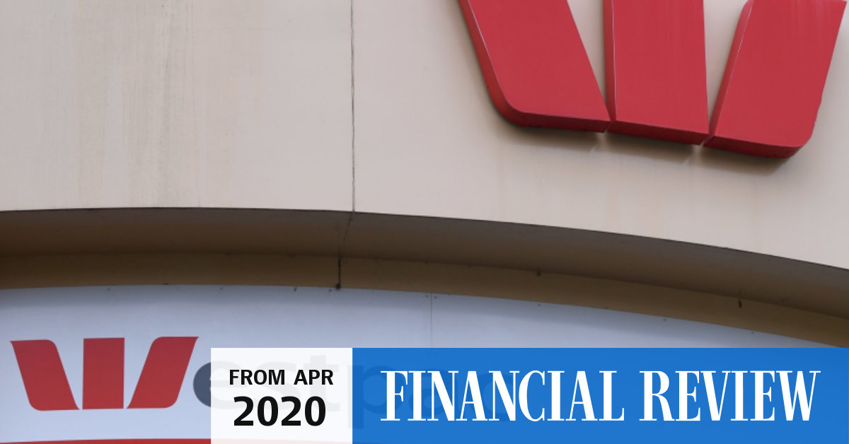 Westpac Struggling To Approve And Settle Loans