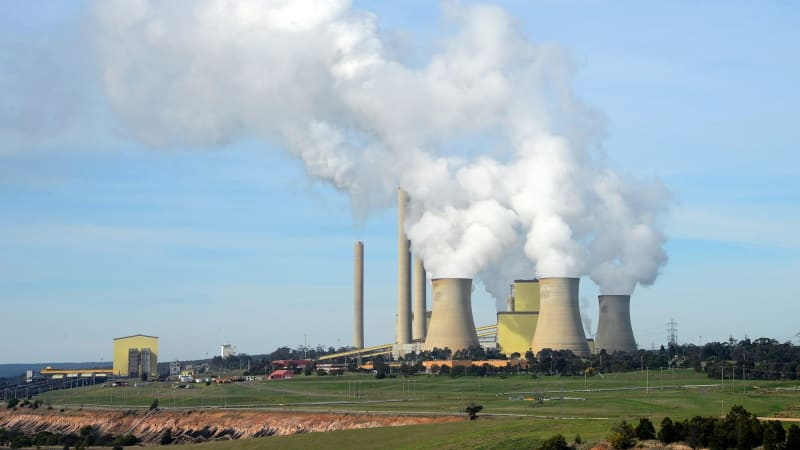 afr.com - Michael Smith - China state investment giant drops coal