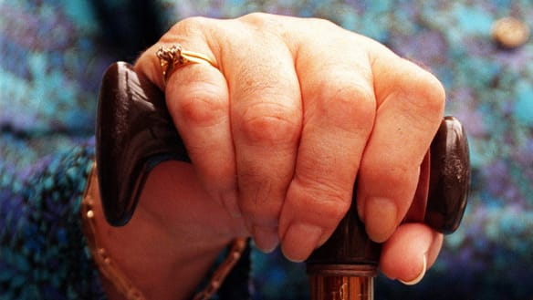 Labor one-ups NSW government, promising retirement village ombudsman