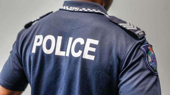 Police sack officer who destroyed evidence, gave false statement