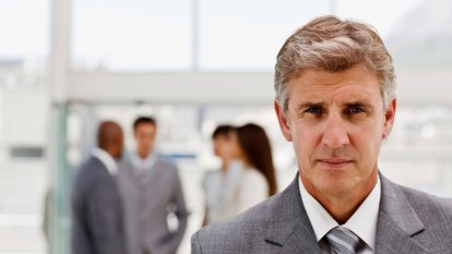 Reverse bullying: What to do when your employee thinks they're the boss