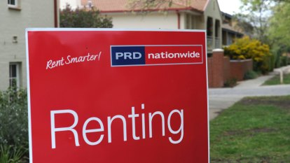 Fears over rental law changes are much ado about nothing