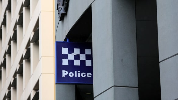 Three people have been charged after a random breath test stop.