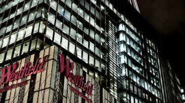 Scentre has sold the office towers above its Market Street Westfield shopping centre.