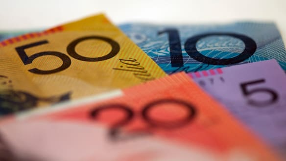 'Australia is in trouble': The plan to fix Australia's tax system