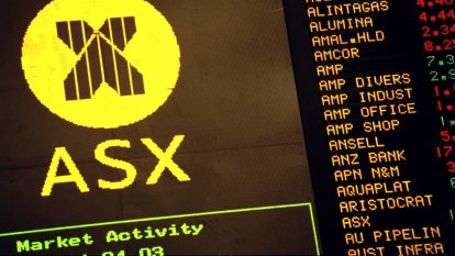 US-China trade talks send ASX soaring