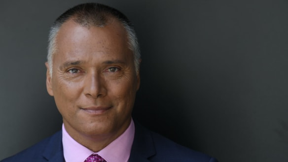 An Indigenous 'Voice to Parliament' would strengthen Australia's democracy: Stan Grant