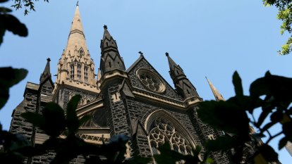 Catholic Church, major super fund and Toyota hit by cyber attacks