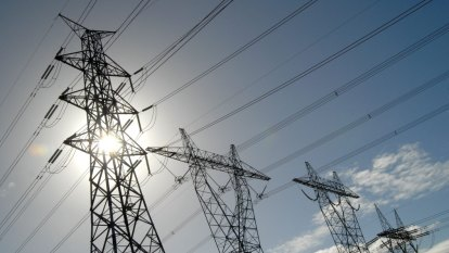 Households face $50 hike in annual power bills amid rising electricity transmission costs