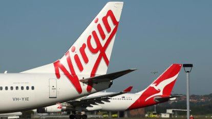 'Airport workers should not be used and abused': Court rules against airport split shifts