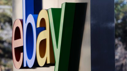 Don't give in to eBay feedback extortion tactics