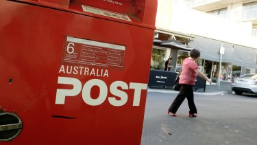 Stamp prices for basic letters are set to increase 10 per cent by January next year.